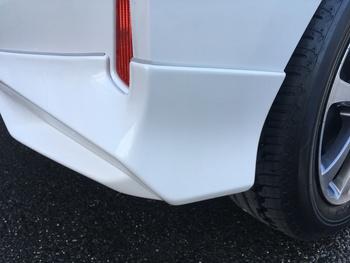 和歌山の板金塗装・自動車修理はプロモワカヤマ