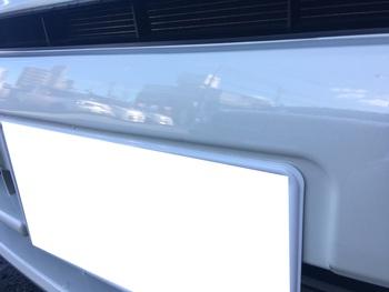 和歌山の板金塗装・車修理はプロモワカヤマ